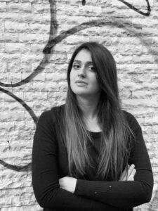 Ilaria Luchini